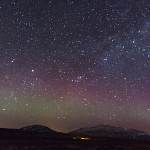 2013-03-10-sternenhimmel-026.jpg