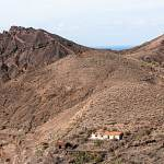2008-11-08-argamul-baja-de-los-roques-204.jpg
