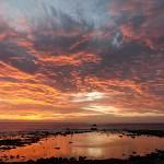 2008-11-10-vuelta-sunset-070.jpg