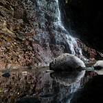 2008-11-12-salto-de-laguea-116.jpg