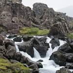 2014-09-11-selfoss-geysir-reykjavik-324.jpg