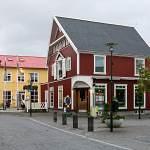 2014-09-11-reykjavik-010.jpg