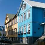 2014-09-12-reykjavik-061.jpg