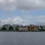 2014-09-12-reykjavik-069.jpg