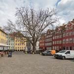 2016-04-12-kopenhagen-248.jpg
