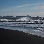 2017-09-28-black-beach-149.jpg