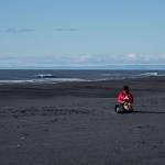 2017-09-28-black-beach-188.jpg