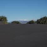 2017-09-28-black-beach-376.jpg