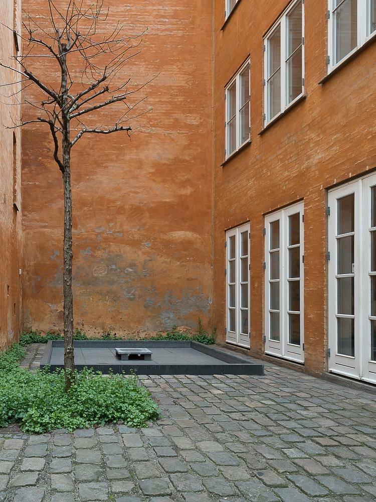 2016-04-12-kopenhagen-199.jpg