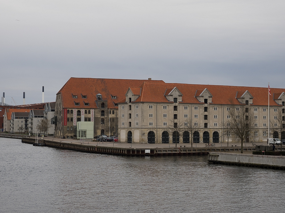 2016-04-12-Wini-kopenhagen-130.jpg