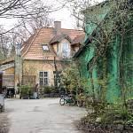2016-04-13-Wini-kopenhagen-218.jpg