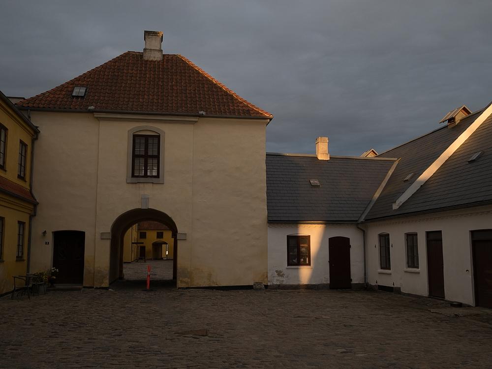 2016-04-14-kopenhagen-210.jpg