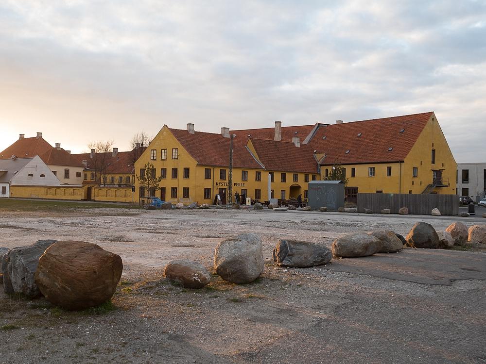 2016-04-14-kopenhagen-221.jpg