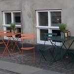 2016-04-16-Wini-kopenhagen-483.jpg