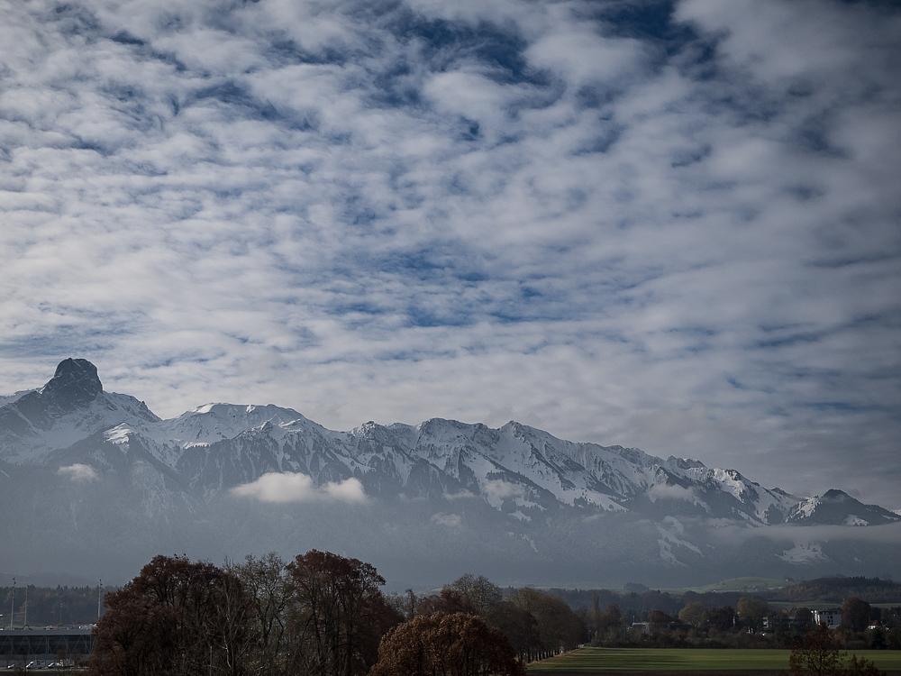 2016-11-15-Wini-stockhorn-001.jpg